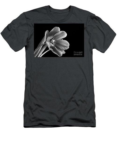 Grieving Again Men's T-Shirt (Athletic Fit)