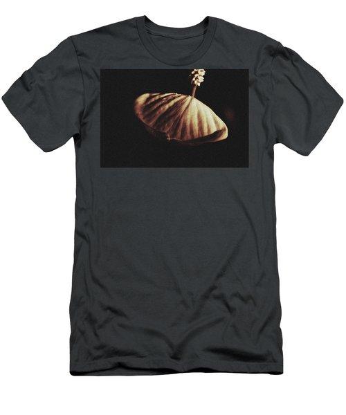 In Season Men's T-Shirt (Slim Fit) by Allen Beilschmidt