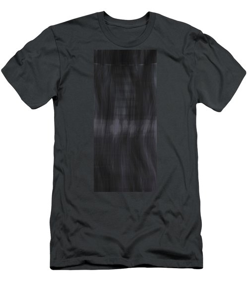 Interphase Arrival Men's T-Shirt (Athletic Fit)