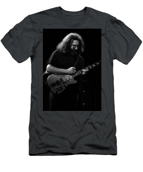 J G B #37 Men's T-Shirt (Athletic Fit)