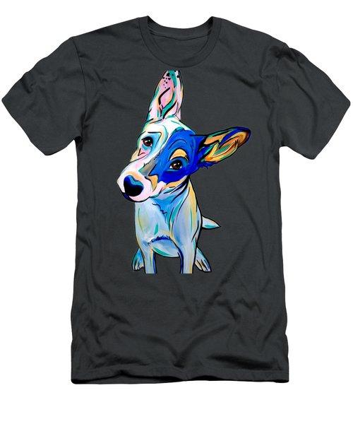 Kili Men's T-Shirt (Athletic Fit)