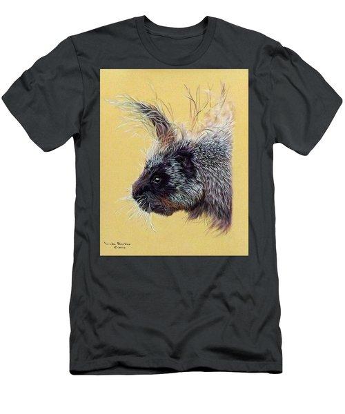 Kit Men's T-Shirt (Athletic Fit)