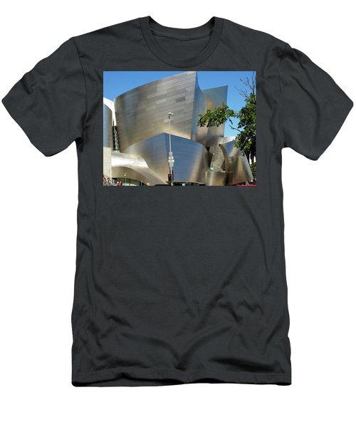 La Phil Men's T-Shirt (Athletic Fit)