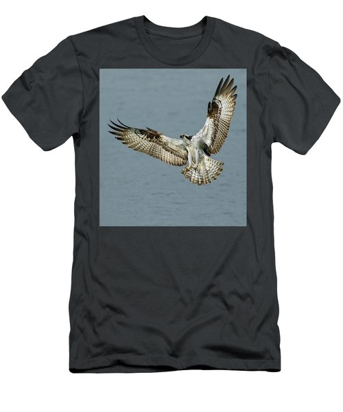 Osprey Approach Men's T-Shirt (Athletic Fit)