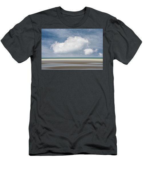 Late Summer Men's T-Shirt (Athletic Fit)