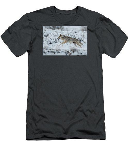 Legend Of '06 Men's T-Shirt (Athletic Fit)