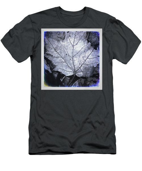 Light After Dark Men's T-Shirt (Athletic Fit)