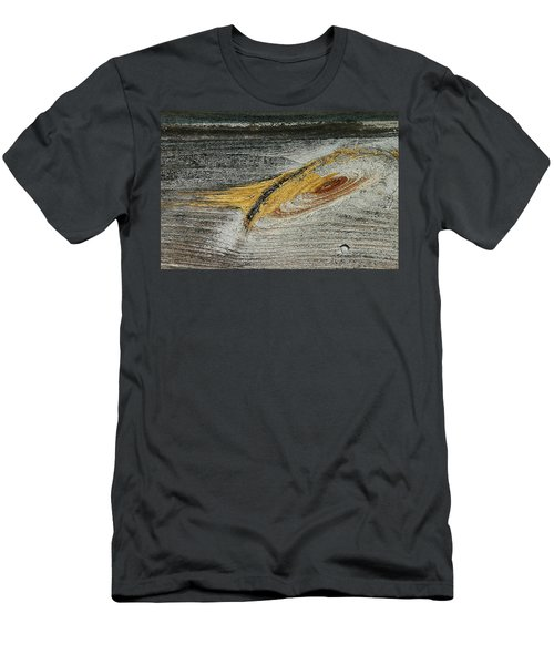 Local Galaxy - Men's T-Shirt (Athletic Fit)