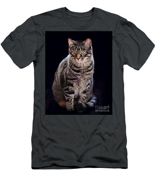 Loving Joseph Men's T-Shirt (Athletic Fit)