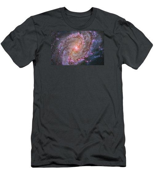 M83 Men's T-Shirt (Slim Fit)
