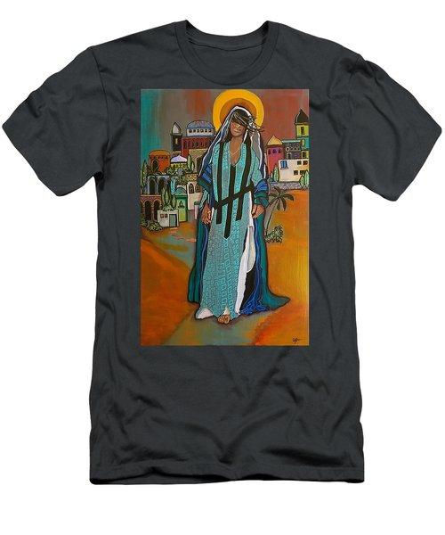 Magdalene Men's T-Shirt (Athletic Fit)