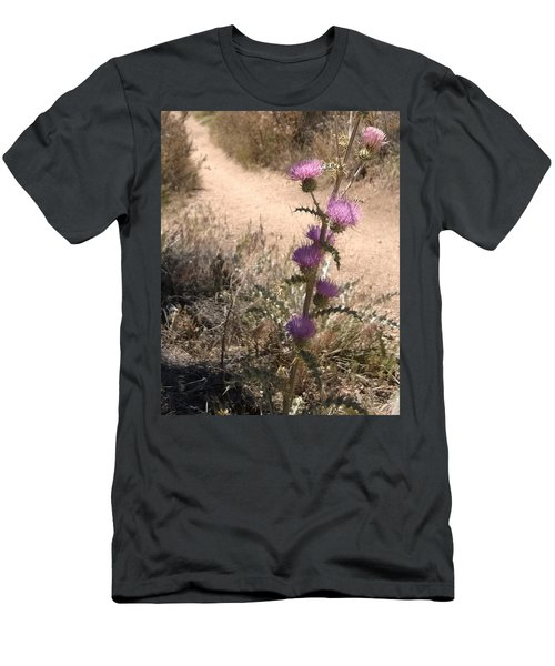 Meaner Than They Look Men's T-Shirt (Athletic Fit)