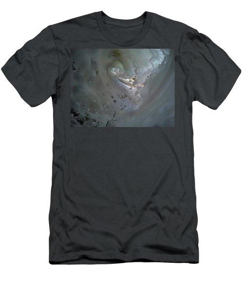 Milkshake Men's T-Shirt (Athletic Fit)