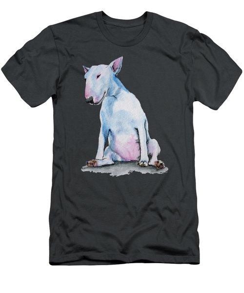 Miss Ya Men's T-Shirt (Athletic Fit)