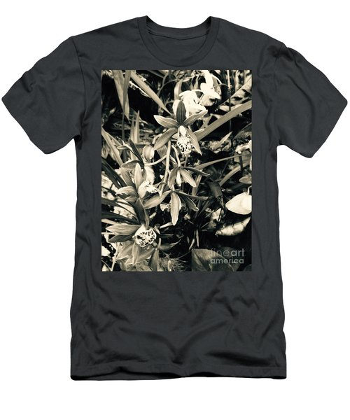 My Arrangement, Tn. Men's T-Shirt (Athletic Fit)