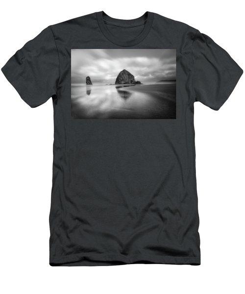 Northwest Monolith Men's T-Shirt (Athletic Fit)