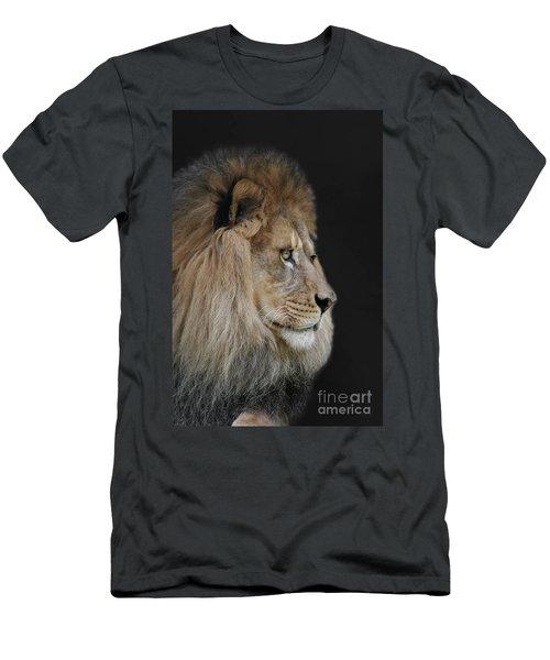 Onyo #17 V2 Men's T-Shirt (Athletic Fit)