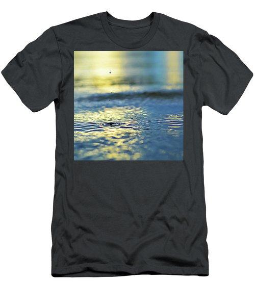 Origins Men's T-Shirt (Athletic Fit)