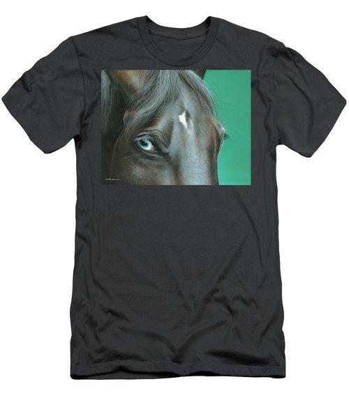 Pappy Men's T-Shirt (Athletic Fit)