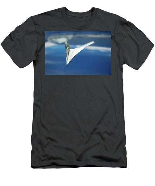 Popular II Men's T-Shirt (Athletic Fit)