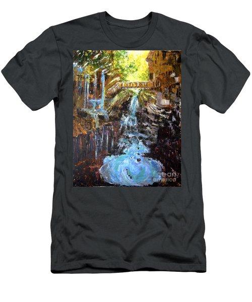 Relics Men's T-Shirt (Athletic Fit)