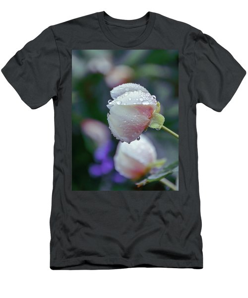 Renewal Men's T-Shirt (Athletic Fit)