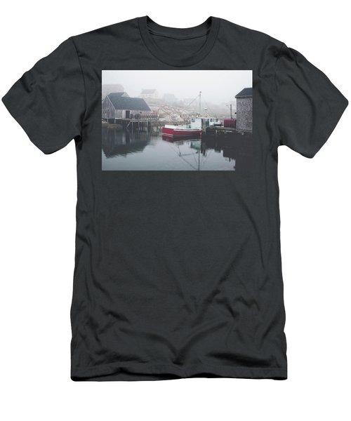 Reverence Men's T-Shirt (Athletic Fit)