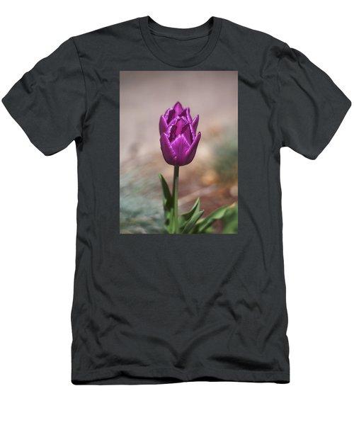 Rich Beauty Men's T-Shirt (Athletic Fit)