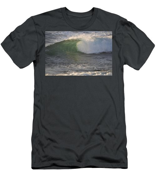 Rip Curl Men's T-Shirt (Athletic Fit)