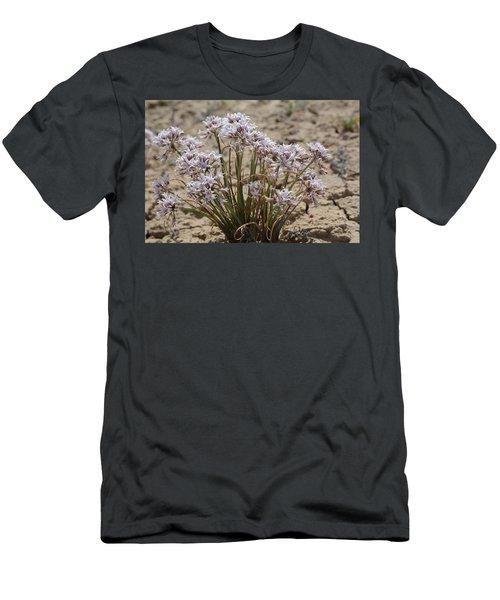 San Juan Onion Men's T-Shirt (Athletic Fit)
