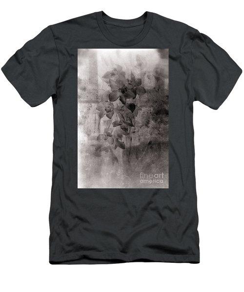 Serenade Men's T-Shirt (Athletic Fit)