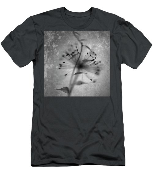 Shadow Play Men's T-Shirt (Athletic Fit)