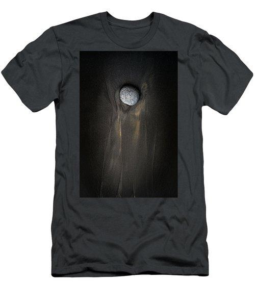 Single Stone Men's T-Shirt (Athletic Fit)