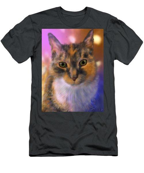 Sissy Men's T-Shirt (Athletic Fit)