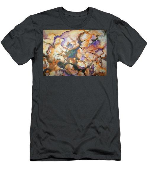 Sistaz Men's T-Shirt (Athletic Fit)