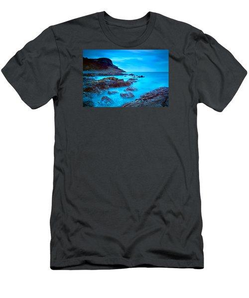 Southgate 1 Men's T-Shirt (Athletic Fit)
