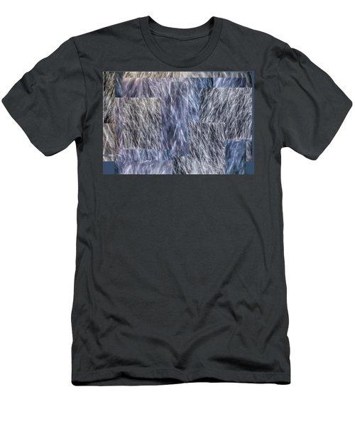 S T E L L A - Men's T-Shirt (Athletic Fit)