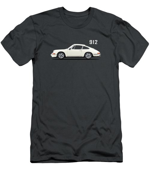 The 1967 912 Men's T-Shirt (Athletic Fit)