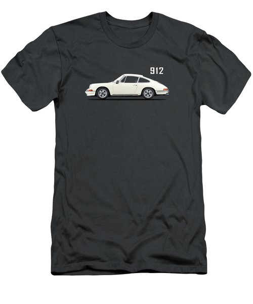 The 1967 912 Men's T-Shirt (Athletic Fit)