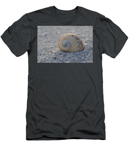 The Gaudy Nautica Men's T-Shirt (Athletic Fit)