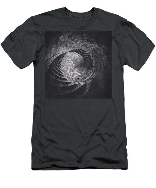 The Pathos Of Least Resistance Men's T-Shirt (Athletic Fit)