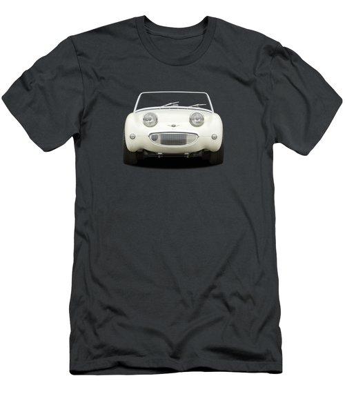 The Sprite Mk1 Men's T-Shirt (Athletic Fit)