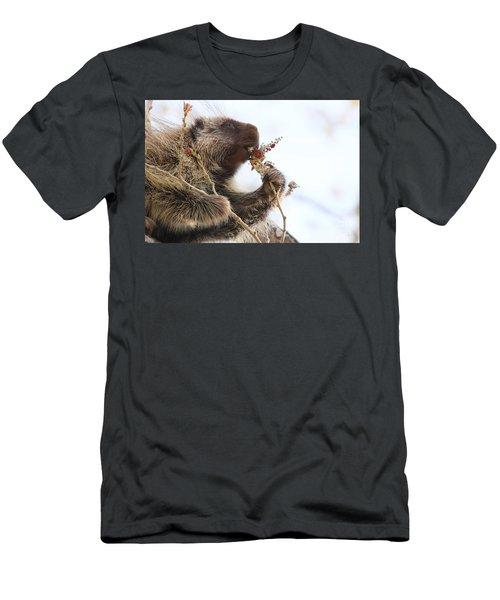 This One Is E X Q U I S I T E Men's T-Shirt (Athletic Fit)