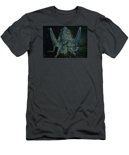 Tisophene Requited Men's T-Shirt (Athletic Fit)