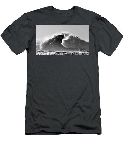 Tremendous Men's T-Shirt (Athletic Fit)