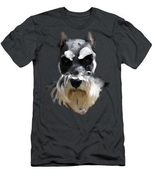 Troupit Men's T-Shirt (Athletic Fit)