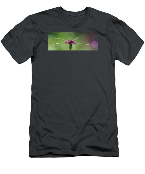 Men's T-Shirt (Slim Fit) featuring the photograph Twinkle Twinkle by Richard Patmore