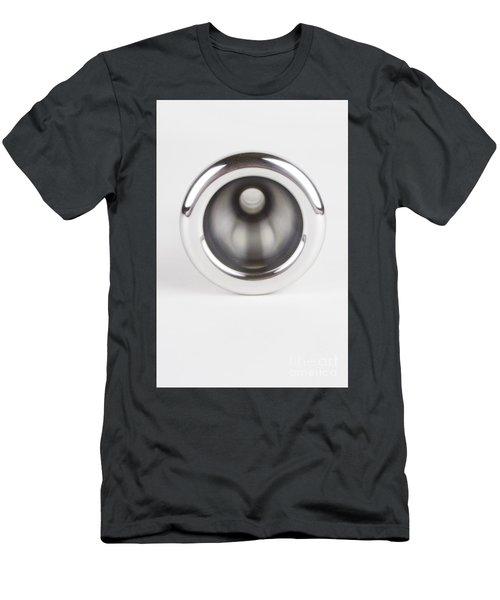 Whole Men's T-Shirt (Athletic Fit)