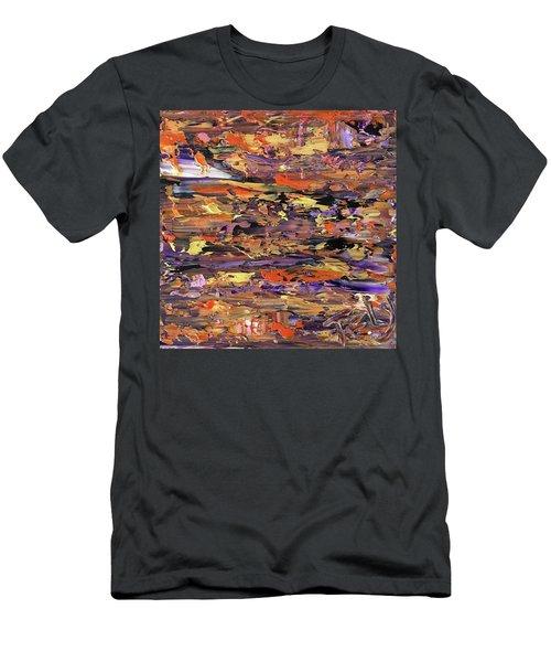 Wine? Men's T-Shirt (Athletic Fit)