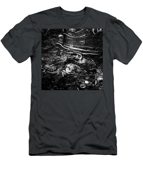 Within A Stone Men's T-Shirt (Athletic Fit)